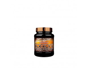 Fit shape Protein 907gr