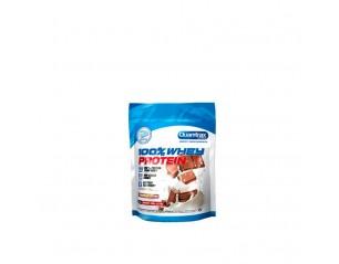 Aminoácidos Esenciales 500gr