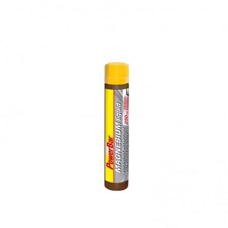 Glutamina Powder 500gr