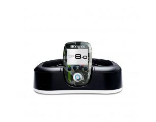 BCAA Zero 360gr
