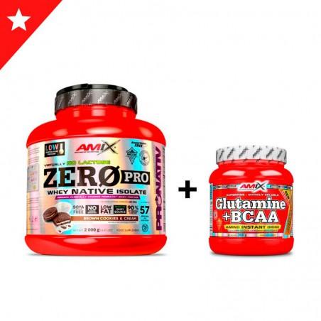 Mega amino 3200 300 Tabletas