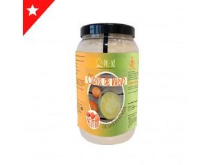 Sub9 Salts electrolytes 2...