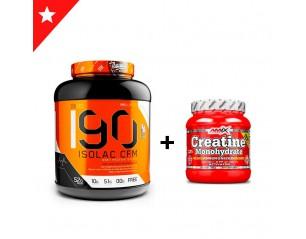 Vitamin E 400 I.U. LIFE+...