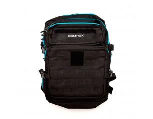 Mochila Compex Backpack