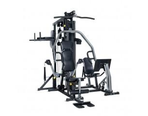 Multiestación Horizon Home Gym Torus 5