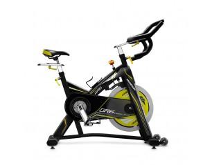 Bicicleta Indoor Horizon GR6