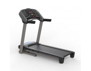Cinta de correr Horizon Treadmill T101