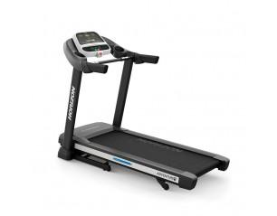 Cinta de correr Horizon Treadmill Adventure 1