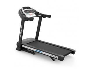 Cinta de correr Horizon Treadmill Adventure 3