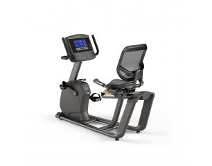 RDX F6 Guantes de Fitness