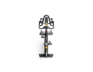 RDX S15 Guantes de Fitness