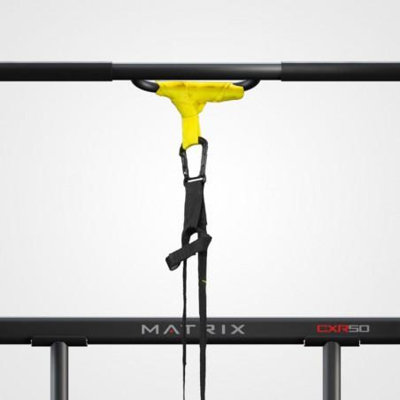 RDX L9 Guantes de Fitness