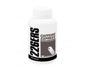 Caffeine Express 100 Cápsulas