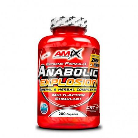 Fast Recovery 1kg + Fórmula VM 75 60 Tabletas + REGALO Shaker 700ml y Mix 90gr