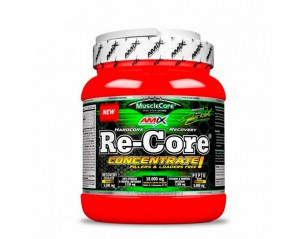 Re-Core Concentrate 540gr