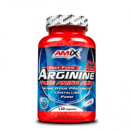 Magnesio ampolla 25ml