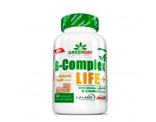 CAD: 06/2020 - Vitamin E...