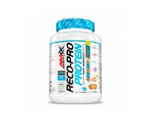 Performance Reco-pro 1kg