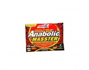 Anabolic Masster 50gr - monodosis