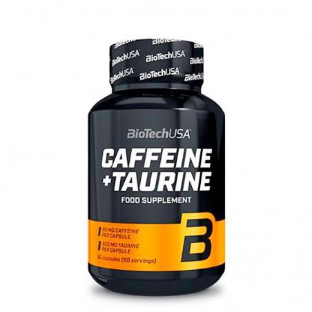Anabolic Masster 2,2kg + Black Blood + CAF 330gr + REGALO Shaker 700ml y Mix 90gr