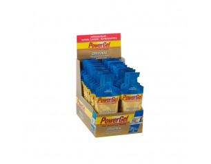 Hydro Beef Peptide Protein 2Kg