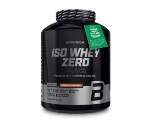 Whey Protein Quality 2kg