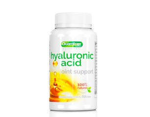 Vitamina C 100 Tabletas