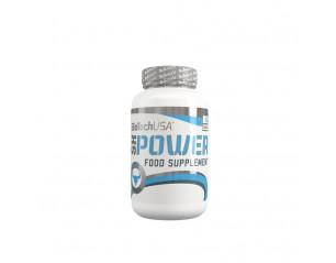 ND3 Powder 800gr