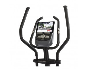 Compex SP 8.0 WOD Edition +...