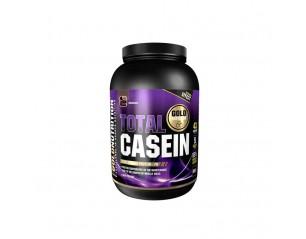 Total Casein 900gr