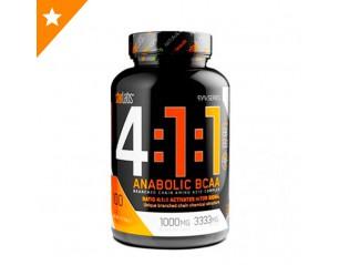 Malto Antioxidante Caja 20...