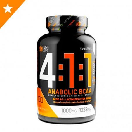 Malto Antioxidante Caja 20 Sticks 500gr