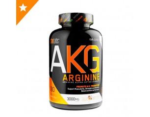 Malto Antioxidante 500gr