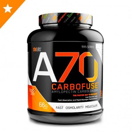 Hydrixir antioxidante 600gr