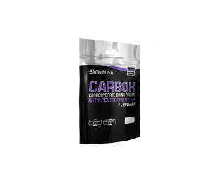 L-Carnitina OnFire Woman 15...