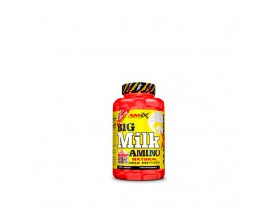 Barrita ProteinBar 40gr