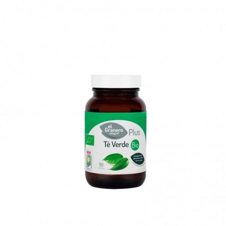 Gel Oral con cafeína 18x50gr