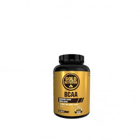 Salts Plus Electrolyte & Activation 100 Cápsulas