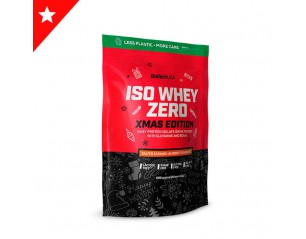 copy of Iso Whey Protein PB...